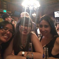 Photo taken at San Pedro Square Bistro & Wine by Anitta P. on 7/13/2015