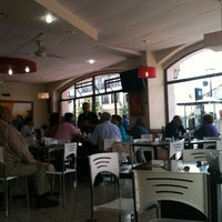 Photo taken at Coffee Express by Ximena D. on 3/19/2013