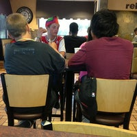 Photo taken at McDonald's by Genesis A. on 6/22/2013