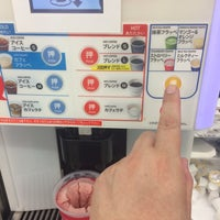 Photo taken at FamilyMart by mizuodori(水踊) T. on 7/16/2016