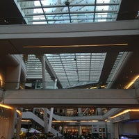 Photo taken at Reforma 222 by Indy H. on 3/4/2013