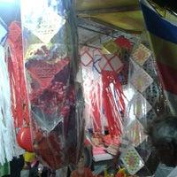 Photo taken at Thorana Junction (තොරණ හන්දිය) by Shanaka R. on 5/23/2013