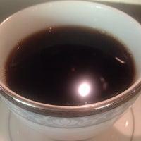Photo taken at 喫茶ポルト by Yoshie M. on 5/9/2014
