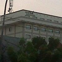 Foto Diambil Di Hotel Maharadja Oleh Izianto 2 Pada 10 13 2012