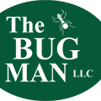 Photo taken at The Bug Man, LLC by Grant G. on 4/14/2015