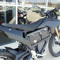 schlossmann's bmw & triumph motorcycles - automotive shop in milwaukee