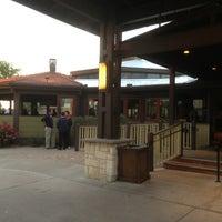 Foto tomada en The Ranch at Las Colinas por Whitney M. el 4/25/2013