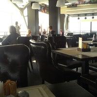 10/17/2013にOleg K.がSkybar Manhattanで撮った写真