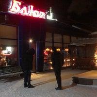 Снимок сделан в Blues & Jazz Bar Restaurant пользователем Oleg K. 12/22/2012