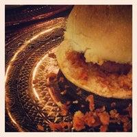 Foto tomada en Gin Table Bistro por angelluis el 11/7/2012