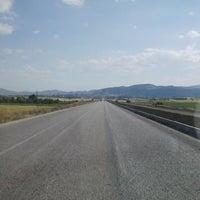 6/20/2013 tarihinde H Özcankayaziyaretçi tarafından Karamanlı'de çekilen fotoğraf