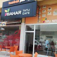 Photo taken at Bahar Pasta by H Özcankaya on 6/17/2013