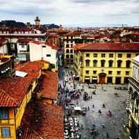 Foto scattata a Piazza del Duomo da Peter A. il 6/2/2013