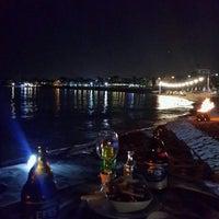 4/29/2015 tarihinde Ertürk Y.ziyaretçi tarafından Lara Plajı'de çekilen fotoğraf