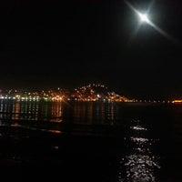 4/24/2013にSeydi Y.がCafe Marinで撮った写真