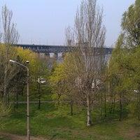 Photo taken at Центр сертификации by Yevgeniya O. on 4/24/2013