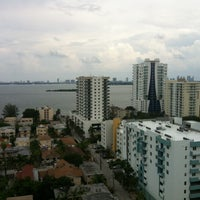 Photo taken at City24 Condominiums by Michelle Marie P. on 9/24/2012