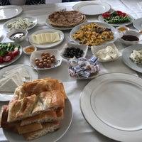 Photo taken at Denizbank Orta Anadolu Bölge Müdürlüğü by Burak Y. on 4/26/2018