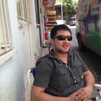 Photo taken at yaşar internet cafe by Erdem K. on 6/9/2013
