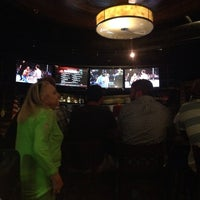 Photo taken at Austen's Sports Bar by Marcelo A. on 10/20/2013