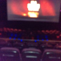 Photo taken at Regal Cinemas Valley Mall 16 by Richard W. on 11/27/2013