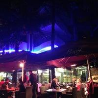3/25/2013 tarihinde Ayhan B.ziyaretçi tarafından Burj Cafe'de çekilen fotoğraf