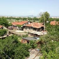 Photo taken at Модерно предградие (Moderno predgradie) by Stanislav P. on 5/19/2013