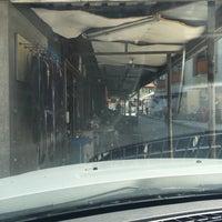 Photo taken at Ayakkabı Tamircileri Çarşısı by 💯Şenol Ş. on 6/17/2016