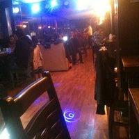 Photo taken at söğütdalı cafe bar by Zehra Dilara K. on 3/16/2013