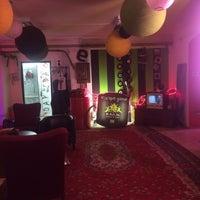 Photo taken at E-Exit Escape Room/Szabadulószoba by Hanna T. on 12/27/2016