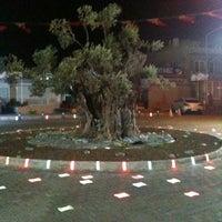 7/14/2013 tarihinde Eylülziyaretçi tarafından Mordoğan Sahil'de çekilen fotoğraf