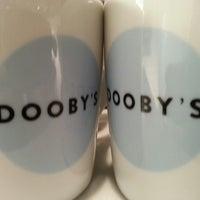 Foto tomada en Dooby's por Jorge M. el 9/26/2013