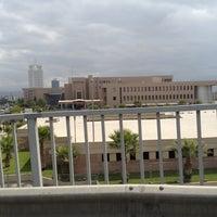 4/17/2013 tarihinde Brs K.ziyaretçi tarafından İzmir Adalet Sarayı'de çekilen fotoğraf