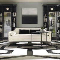 ... Photo Taken At Unlimited Furniture By Strictly E. On 11/20/2013 ...
