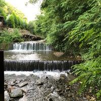 6/20/2018 tarihinde Yasin Y.ziyaretçi tarafından The Garden'de çekilen fotoğraf