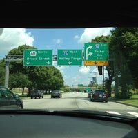 Photo taken at City of Philadelphia by Badriyah on 8/2/2013