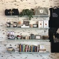 Photo taken at Birch Coffee by Kui K. on 7/12/2017
