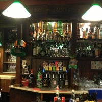 Foto scattata a Fadó Murphy's Pub da Marco Z. il 3/7/2013