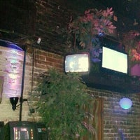 Photo taken at Kinkead's by John W. on 4/10/2013