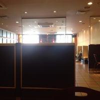 Photo taken at McDonald's by Wonhee P. on 4/29/2013