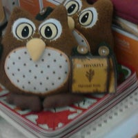 Photo taken at Kmart by Janice A. on 10/24/2013
