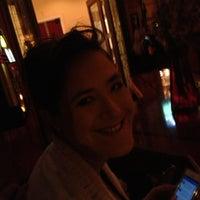 Photo taken at Johnnie's Restaurant by Spencer W. on 3/15/2013
