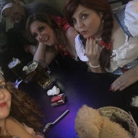 Photo taken at Crazy Earls by Tonya T. on 10/30/2016