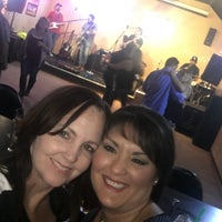 Photo taken at Crazy Earls by Tonya T. on 12/17/2016
