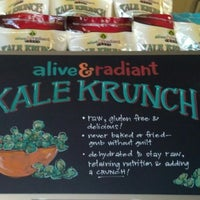 Photo taken at Whole Foods Market by Ryan H. on 5/6/2013