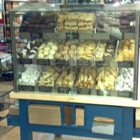 Photo taken at Whole Foods Market by Ryan H. on 4/1/2013