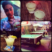 Photo taken at Clancy's Sports Bar by Marco N. on 9/7/2014