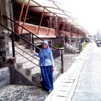 Foto diambil di XT Square oleh AQida S. pada 1/28/2013