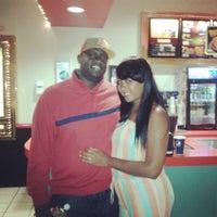 Photo taken at Caribbean Cinemas, Megaplex 7 by Grégoire D. on 3/24/2013