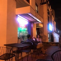 Photo taken at DC Cafe by Hadeel H. on 7/23/2017